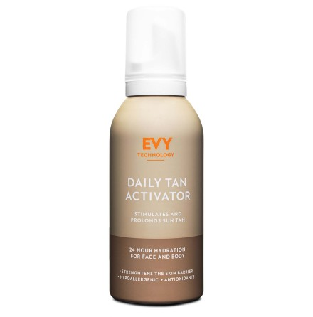 Daily Tan Activator - 150ml